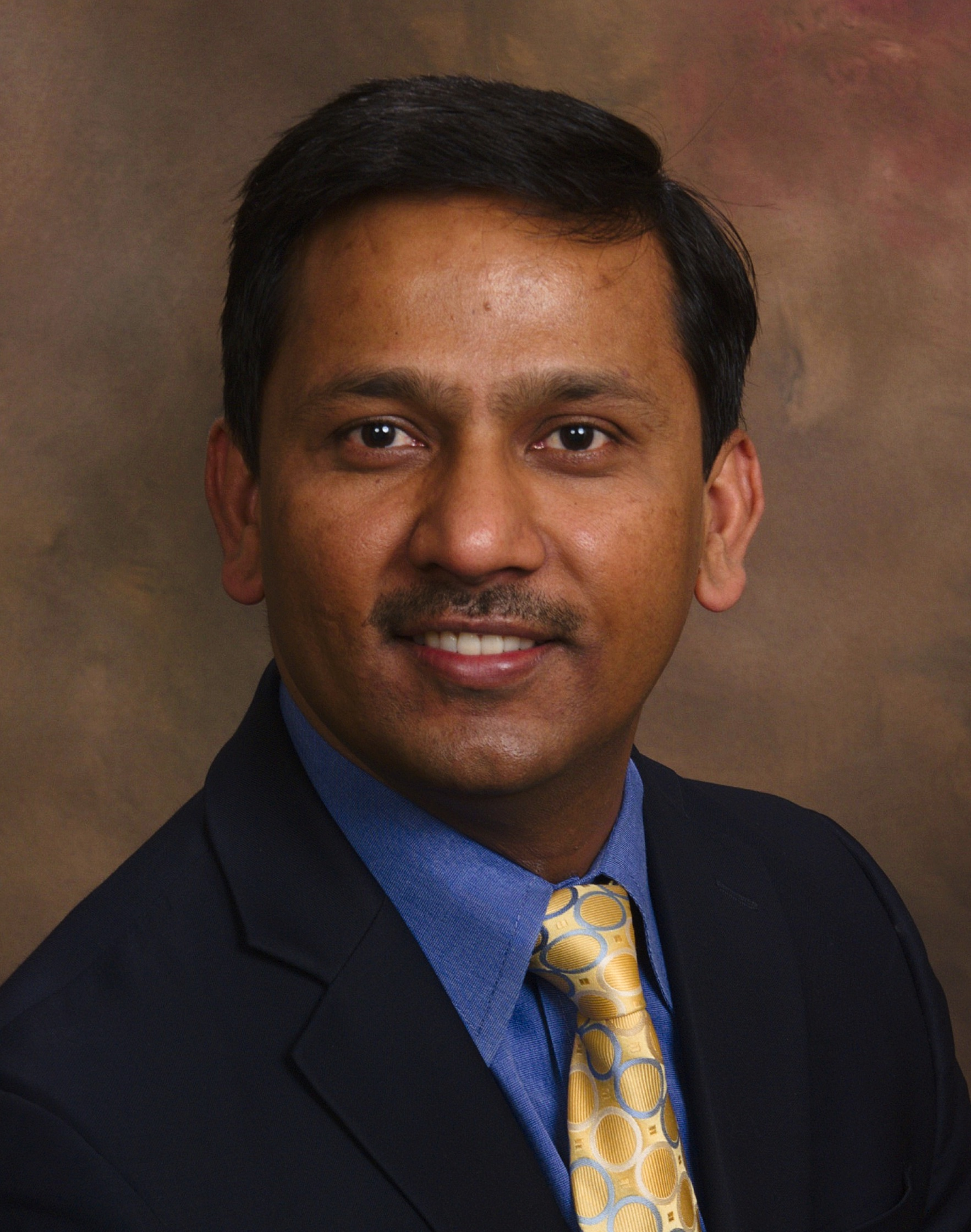 Deepak Sharma, MBBS, MD, DM Professor & Division Chief Neuroanesthesiology & Perioperative Neurosciences Program Director, Neuroanesthesiology Fellowship - Deepak_Sharma